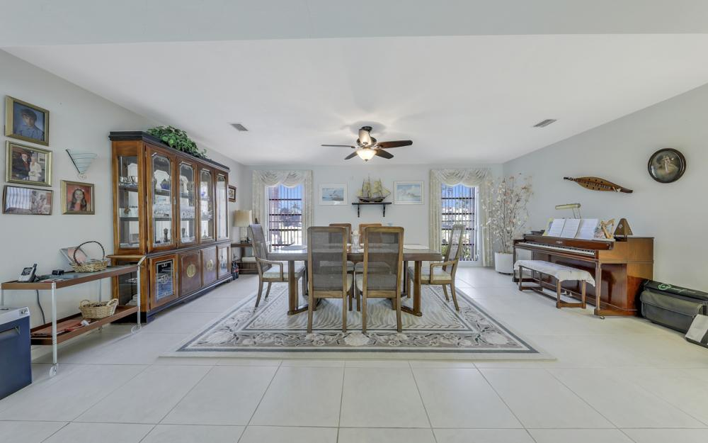 1241 Osprey Ct, Marco Island - Home For Sale 1400380865