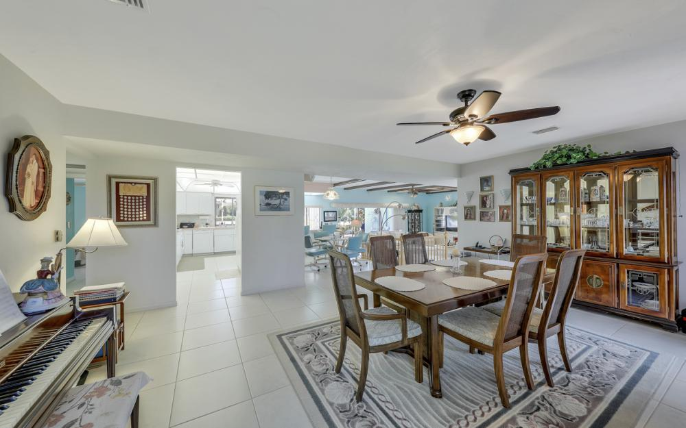 1241 Osprey Ct, Marco Island - Home For Sale 636278917