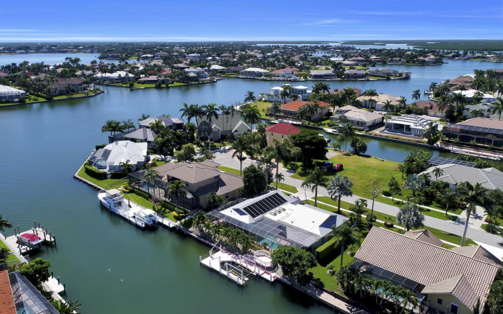 1241 Osprey Ct, Marco Island - Home For Sale 470386023