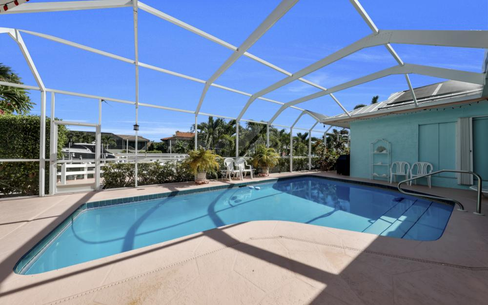 1241 Osprey Ct, Marco Island - Home For Sale 1149653738