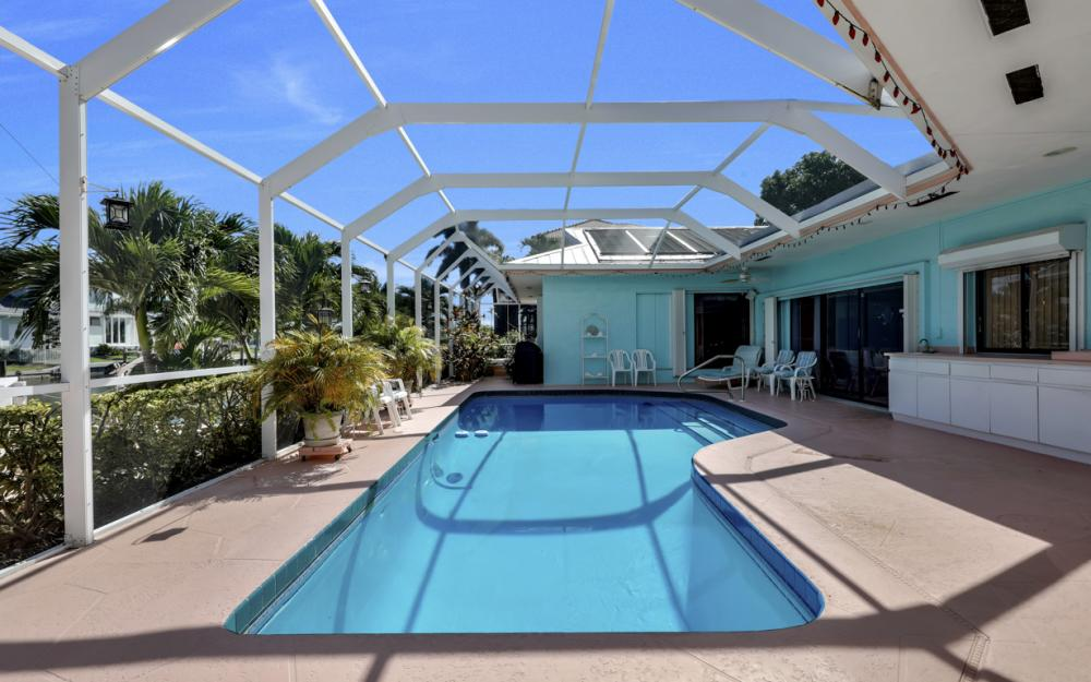 1241 Osprey Ct, Marco Island - Home For Sale 858724778