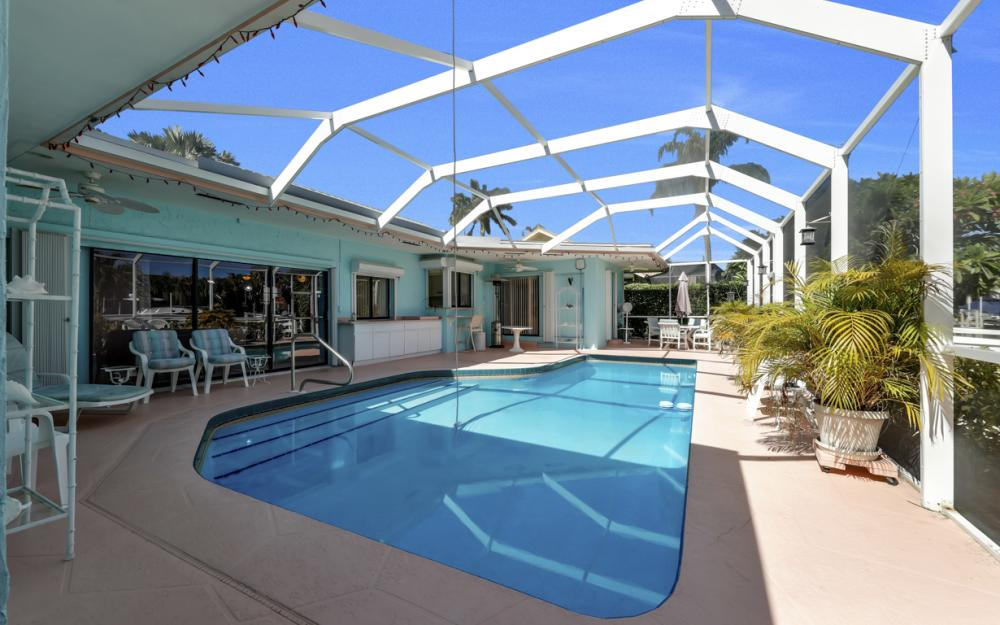 1241 Osprey Ct, Marco Island - Home For Sale 371877593