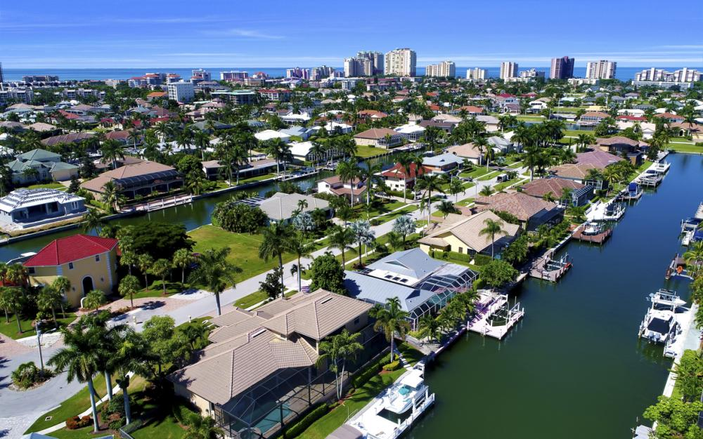 1241 Osprey Ct, Marco Island - Home For Sale 985835766