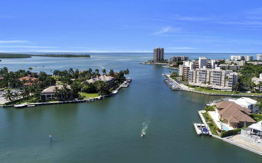 1241 Osprey Ct, Marco Island - Home For Sale 1867960812