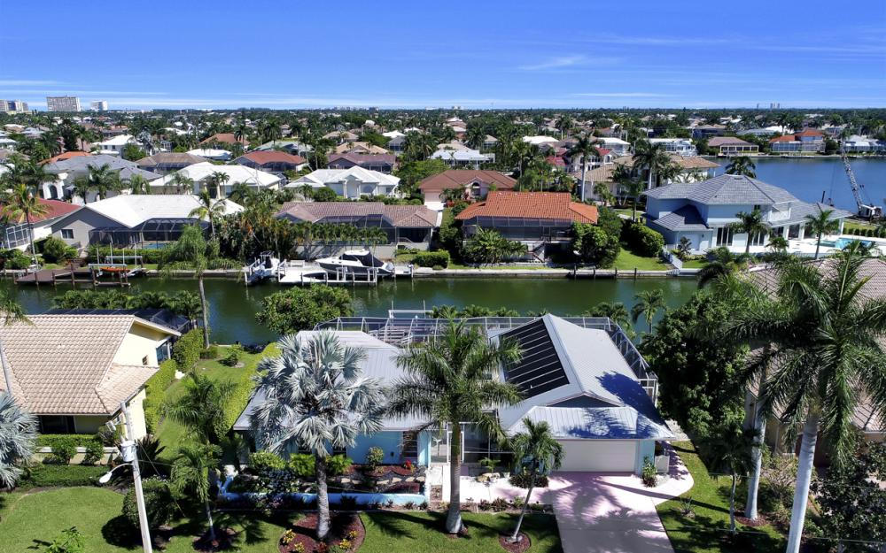 1241 Osprey Ct, Marco Island - Home For Sale 1947181781