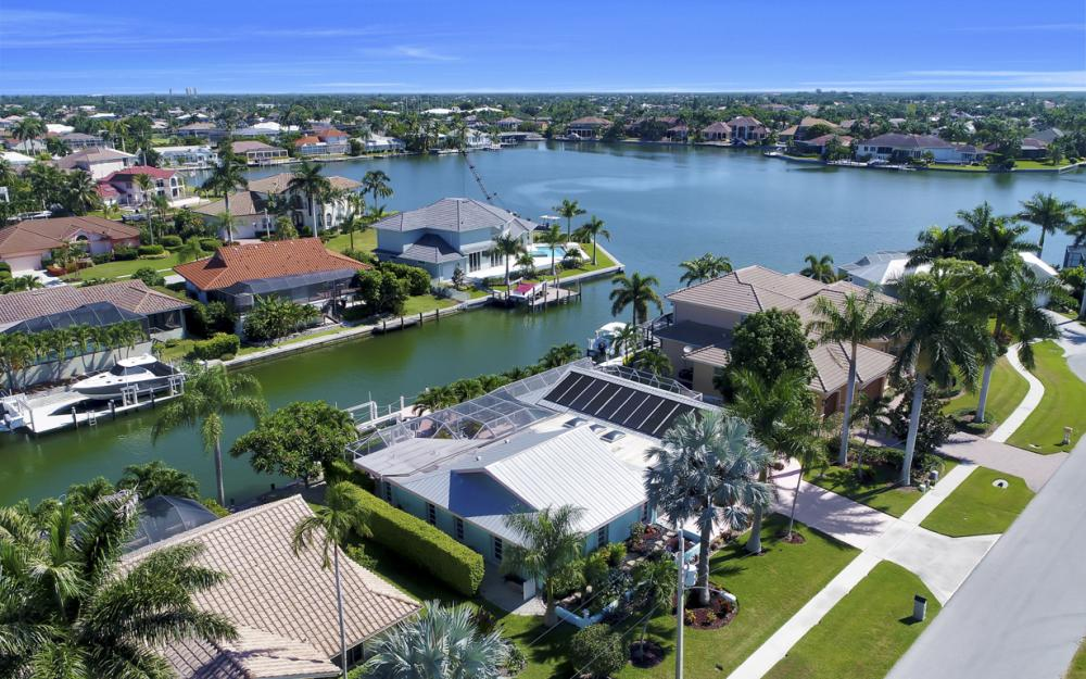 1241 Osprey Ct, Marco Island - Home For Sale 1715354118