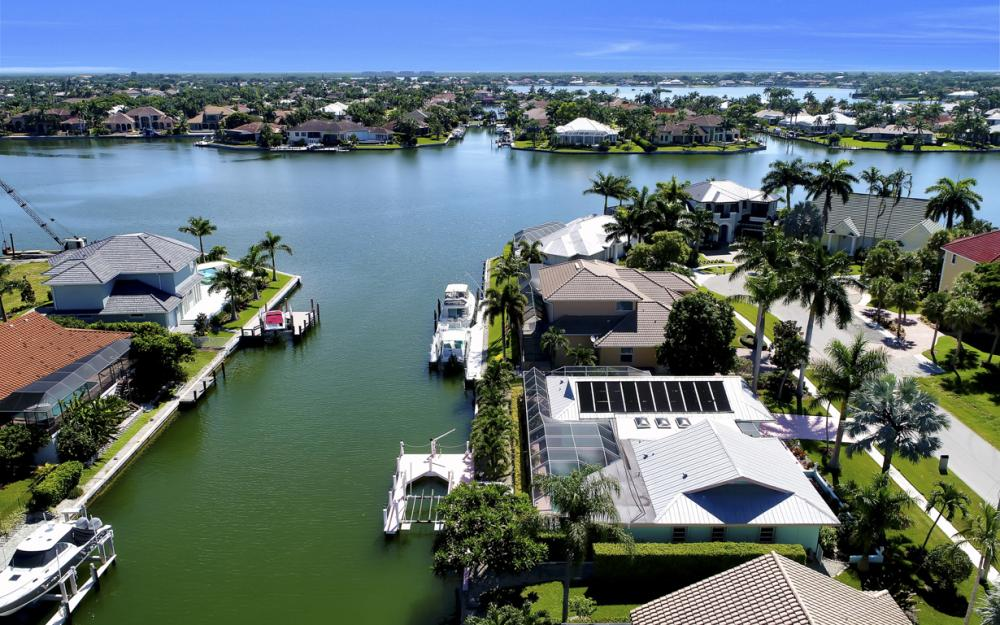 1241 Osprey Ct, Marco Island - Home For Sale 855382704
