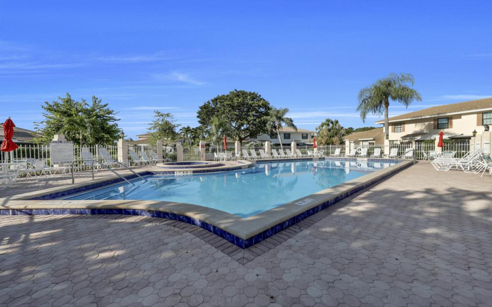 45 Marco Villas Dr #K6, Marco Island - Condo For Sale 614533337
