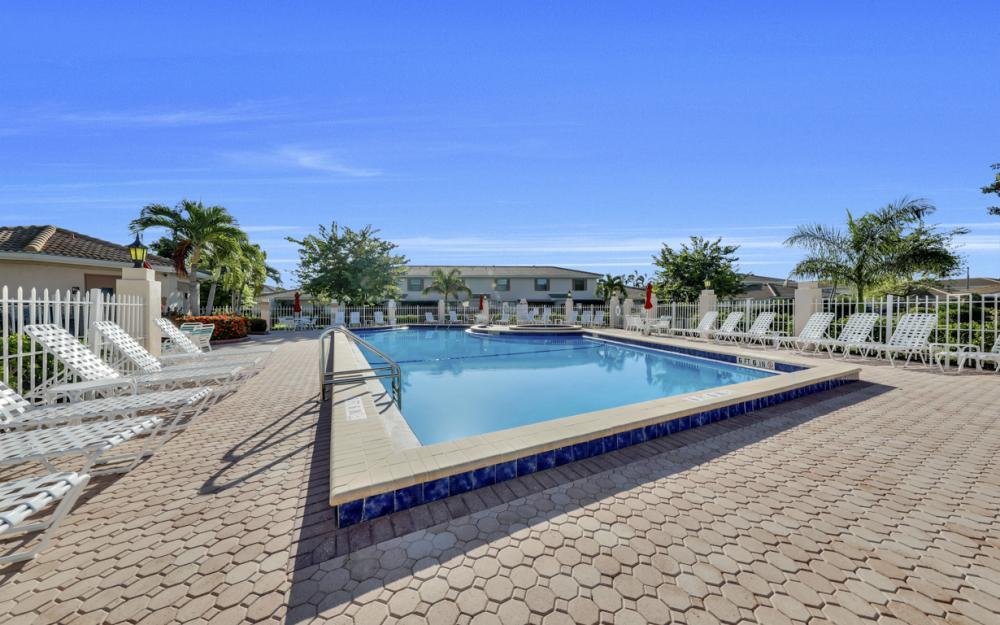 45 Marco Villas Dr #K6, Marco Island - Condo For Sale 514515391