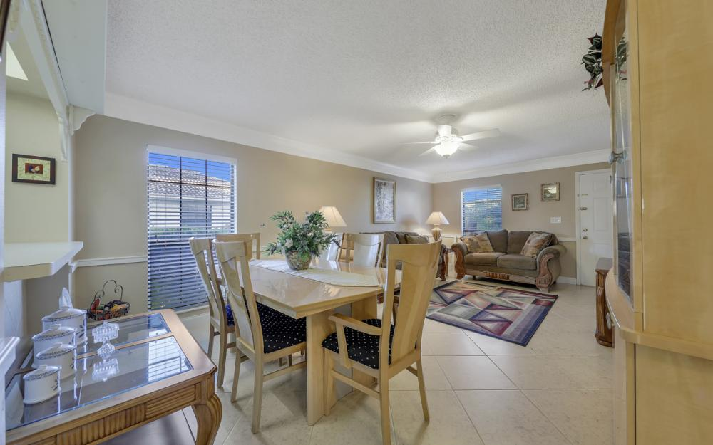 45 Marco Villas Dr #K6, Marco Island - Condo For Sale 1589727588