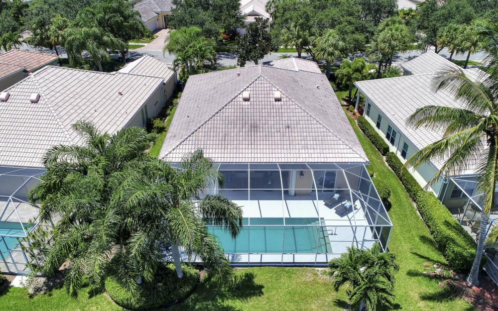 4338 Queen Elizabeth Way, Naples  - Home For Sale 412802593