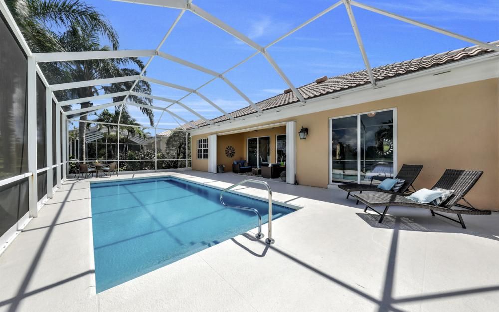 4338 Queen Elizabeth Way, Naples  - Home For Sale 632573440