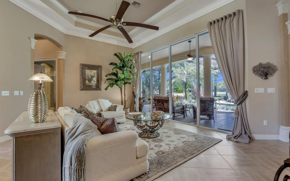 23048 Shady Knoll Dr, Bonita Springs - Home For Sale 1002790058