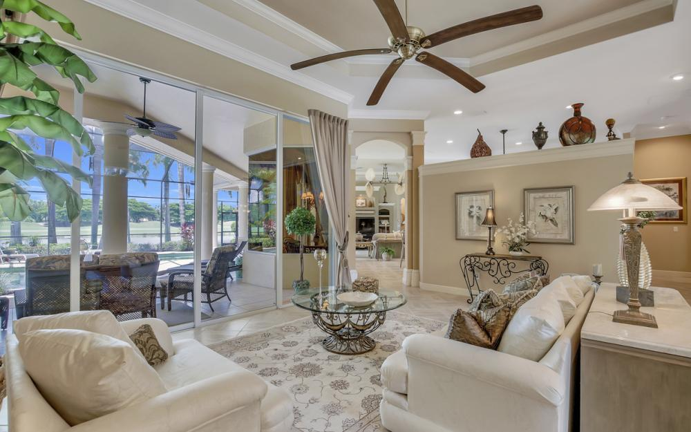 23048 Shady Knoll Dr, Bonita Springs - Home For Sale 1334169652