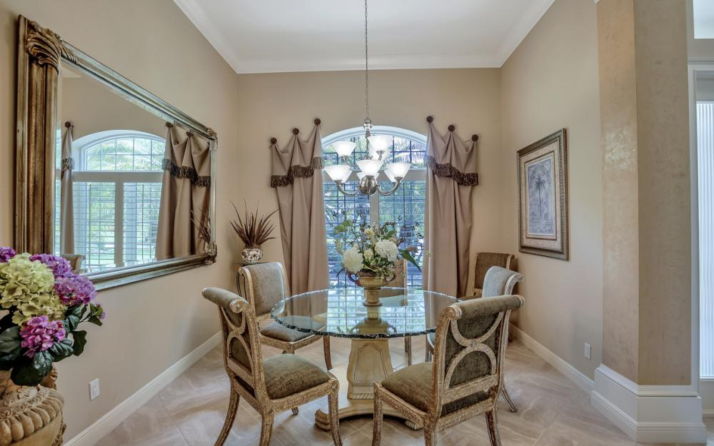 23048 Shady Knoll Dr, Bonita Springs - Home For Sale 629580617