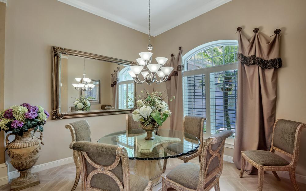 23048 Shady Knoll Dr, Bonita Springs - Home For Sale 1372399799