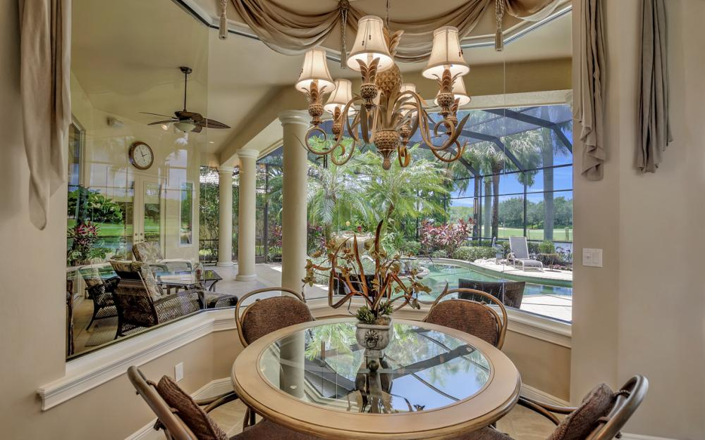 23048 Shady Knoll Dr, Bonita Springs - Home For Sale 1147408542