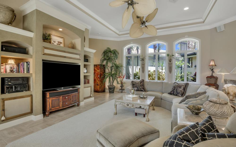 23048 Shady Knoll Dr, Bonita Springs - Home For Sale 1417924794