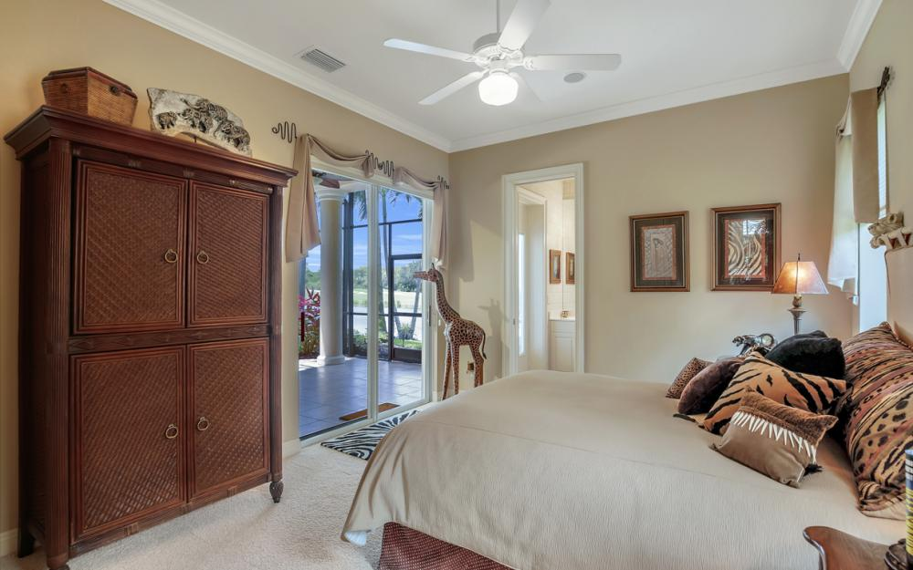 23048 Shady Knoll Dr, Bonita Springs - Home For Sale 569258793