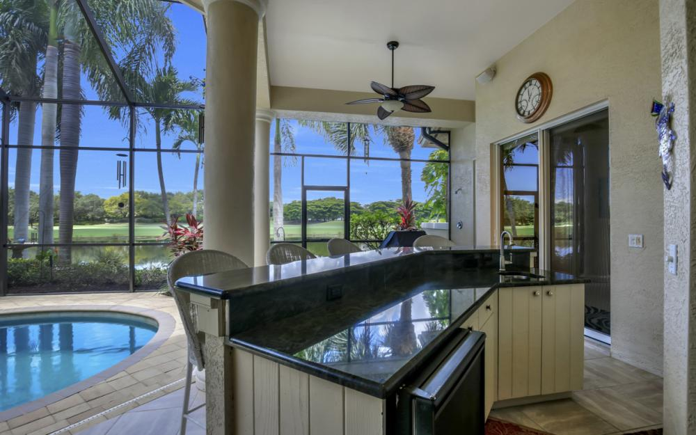 23048 Shady Knoll Dr, Bonita Springs - Home For Sale 2144501150