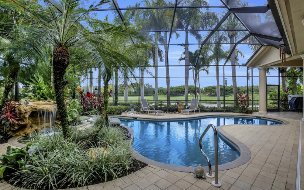 23048 Shady Knoll Dr, Bonita Springs - Home For Sale 1408038315