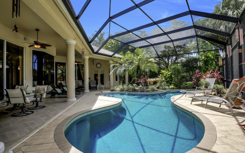 23048 Shady Knoll Dr, Bonita Springs - Home For Sale 779376686