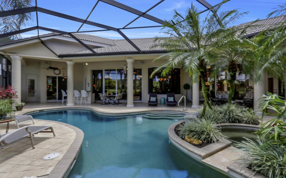 23048 Shady Knoll Dr, Bonita Springs - Home For Sale 1582421797