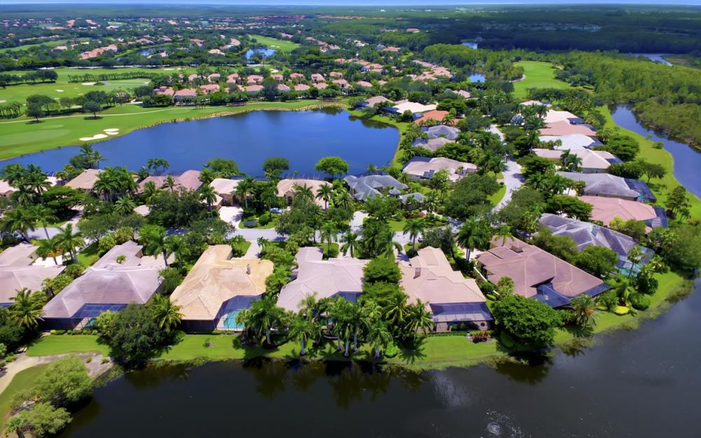 23048 Shady Knoll Dr, Bonita Springs - Home For Sale 435867719