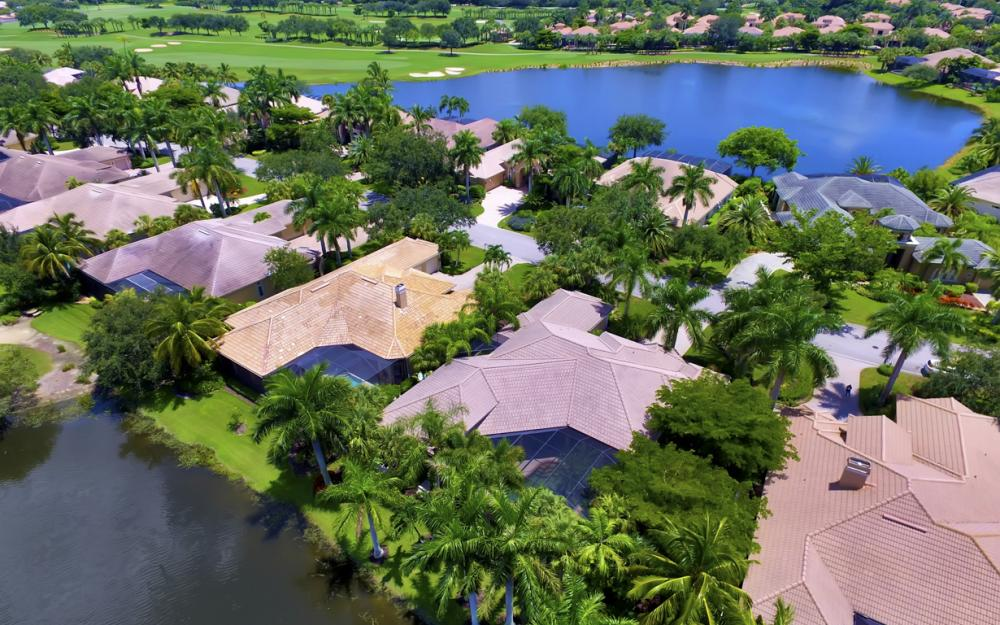 23048 Shady Knoll Dr, Bonita Springs - Home For Sale 558974515