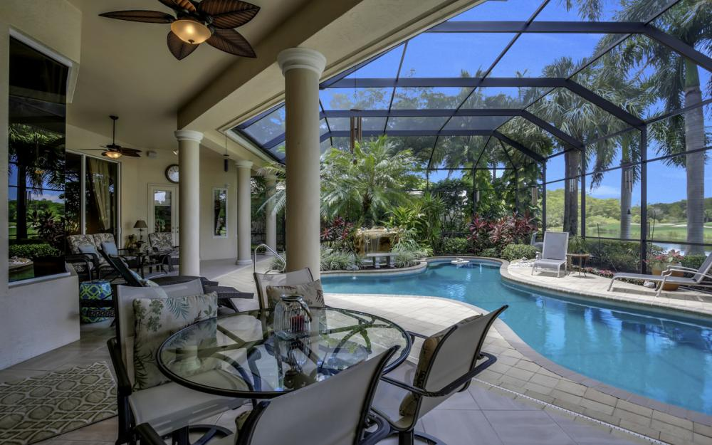 23048 Shady Knoll Dr, Bonita Springs - Home For Sale 315887295