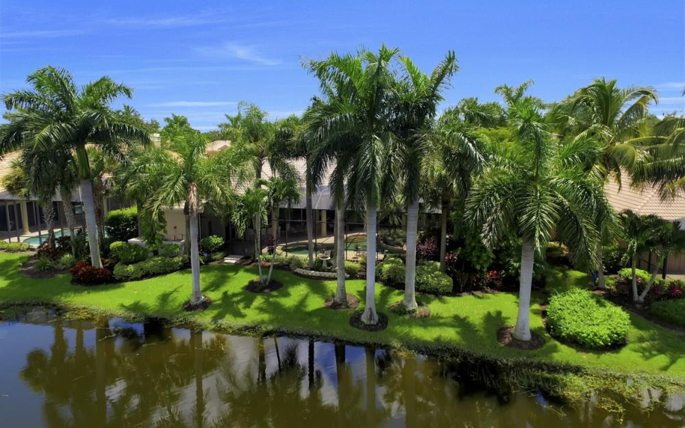 23048 Shady Knoll Dr, Bonita Springs - Home For Sale 1296967176