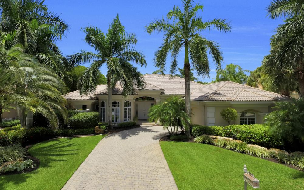 23048 Shady Knoll Dr, Bonita Springs - Home For Sale 1305343721