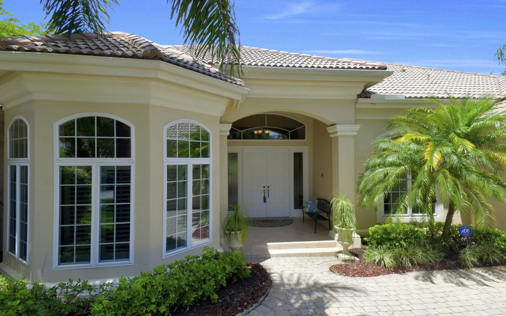 23048 Shady Knoll Dr, Bonita Springs - Home For Sale 1159359879