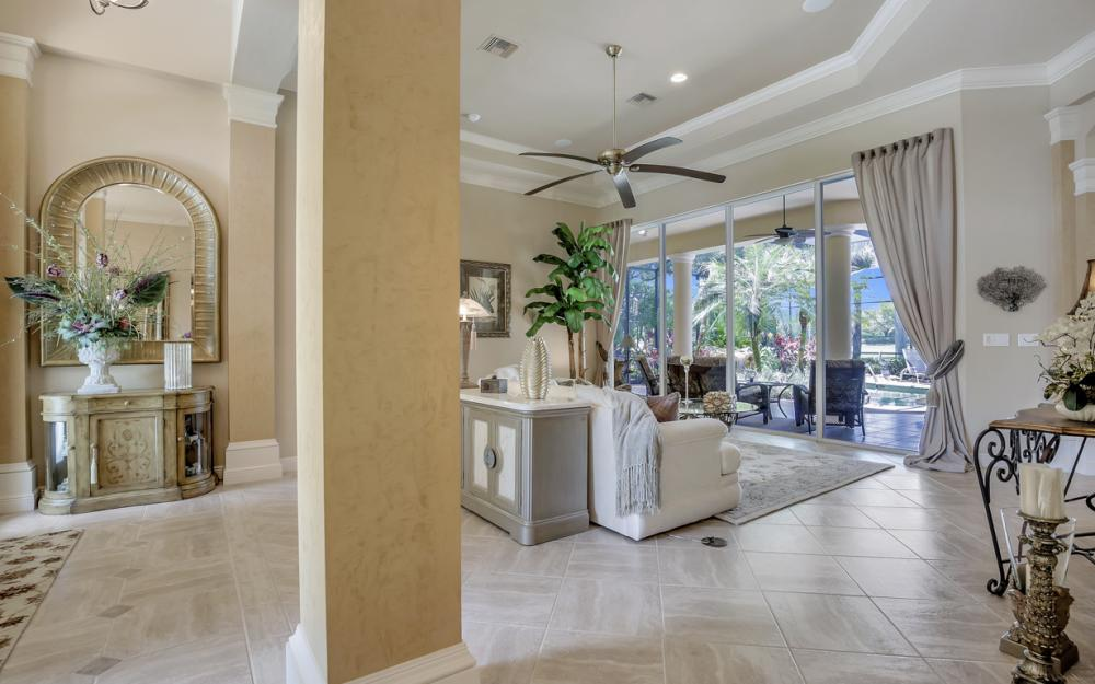23048 Shady Knoll Dr, Bonita Springs - Home For Sale 631746330