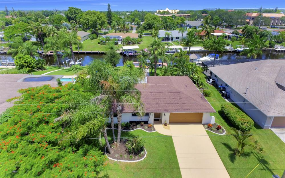 1505 SE 28th Ter, Cape Coral - Home For Sale 1417864054
