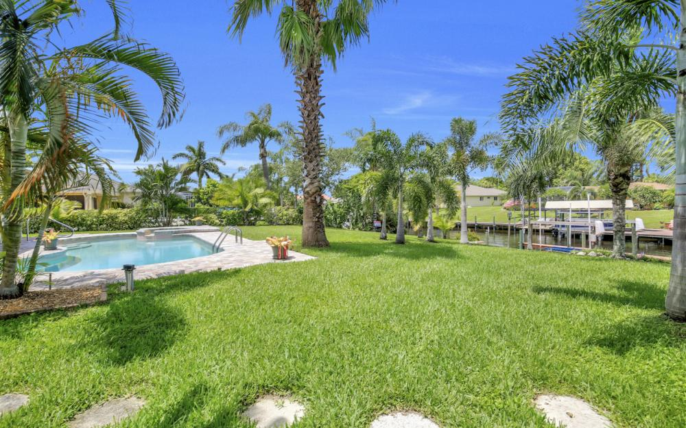 1505 SE 28th Ter, Cape Coral - Home For Sale 588148622