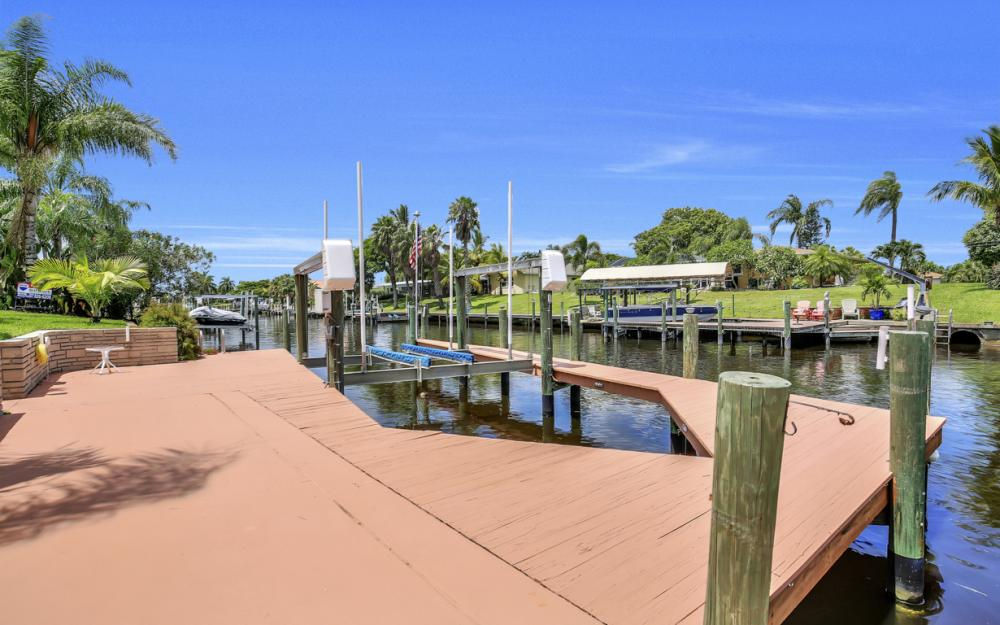 1505 SE 28th Ter, Cape Coral - Home For Sale 1183372704