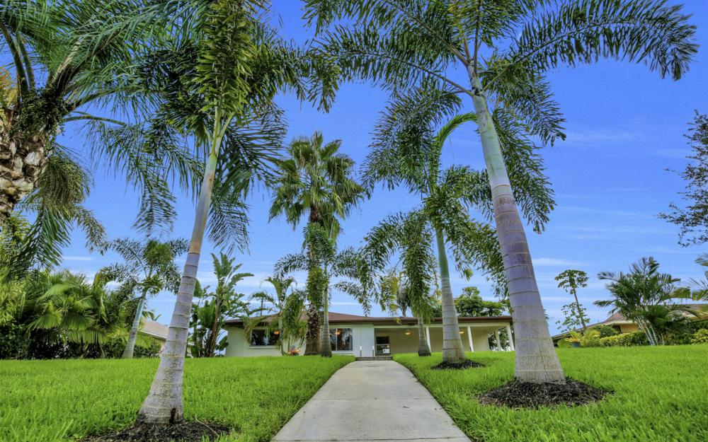 1505 SE 28th Ter, Cape Coral - Home For Sale 1911514375