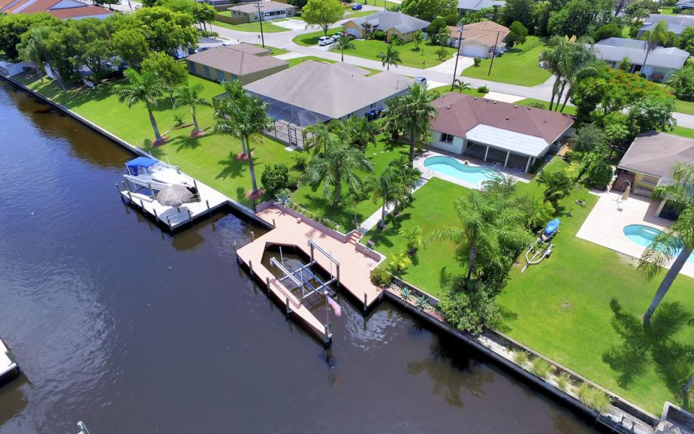 1505 SE 28th Ter, Cape Coral - Home For Sale 1472142788