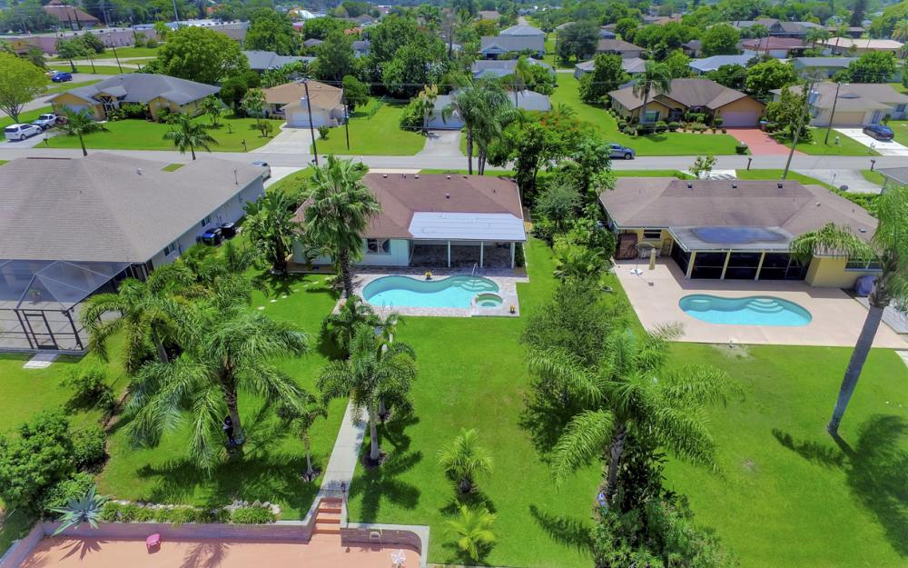 1505 SE 28th Ter, Cape Coral - Home For Sale 504306171