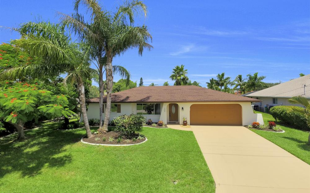 1505 SE 28th Ter, Cape Coral - Home For Sale 1183096181