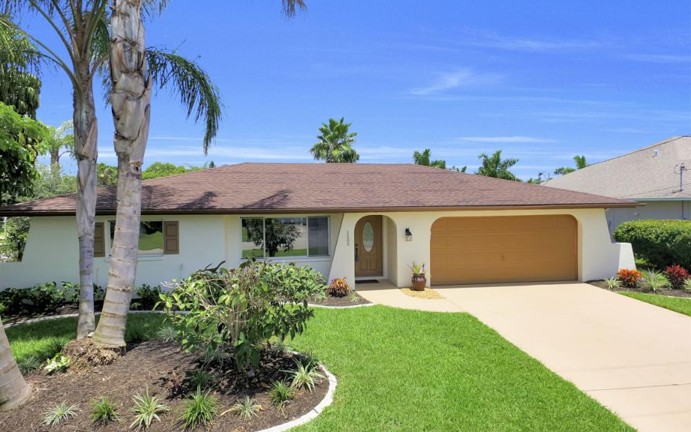 1505 SE 28th Ter, Cape Coral - Home For Sale 1938351026