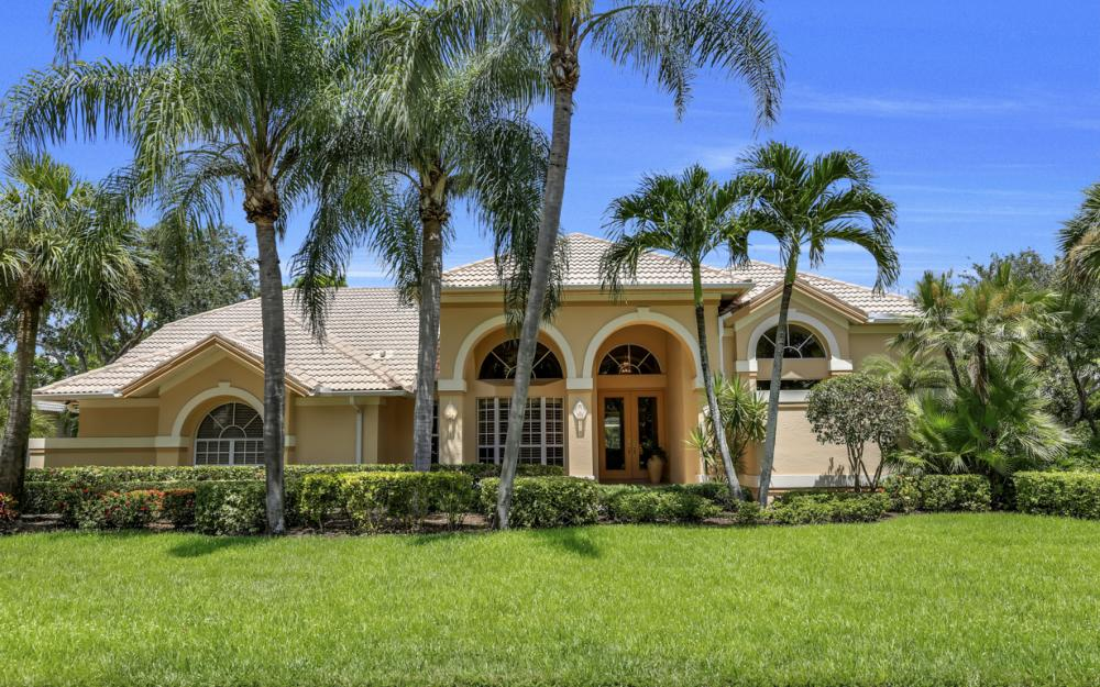 3480 Fiddlehead Ct, Bonita Springs - Home For Sale 1795590799
