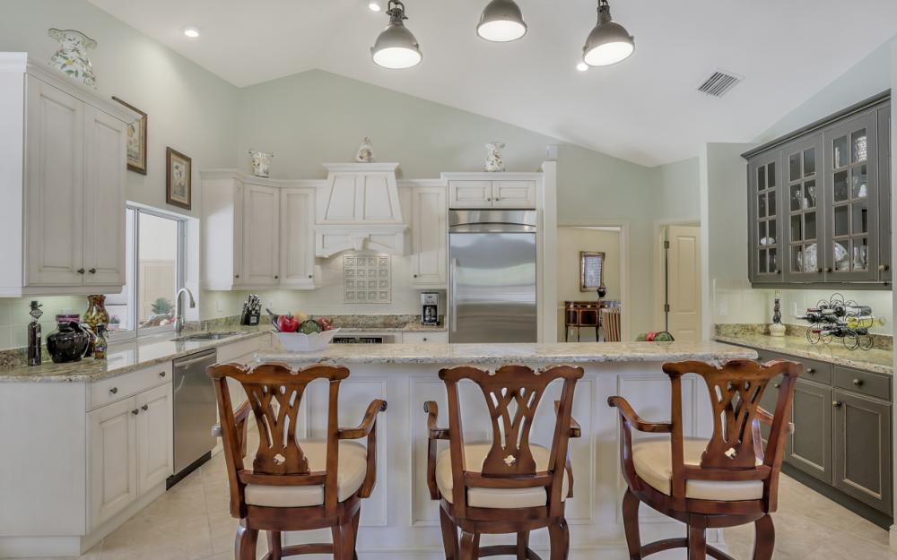 3480 Fiddlehead Ct, Bonita Springs - Home For Sale 2133642208