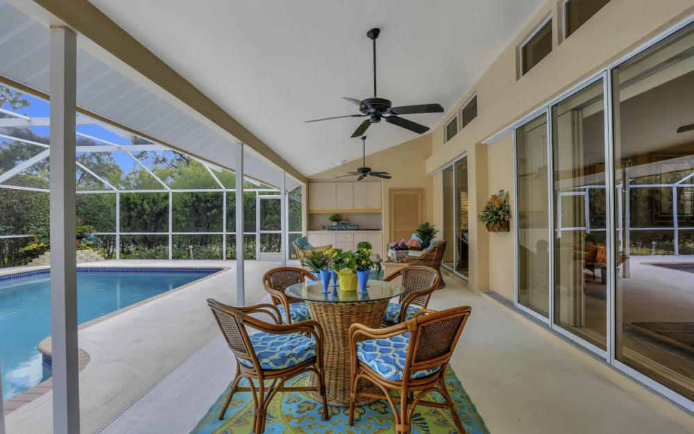 3480 Fiddlehead Ct, Bonita Springs - Home For Sale 895089268