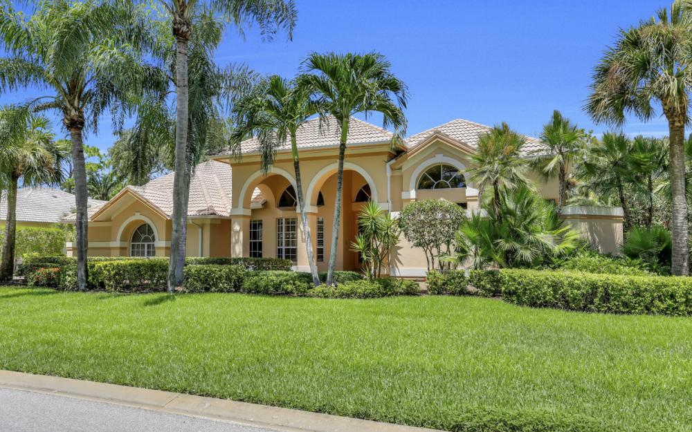 3480 Fiddlehead Ct, Bonita Springs - Home For Sale 29463522