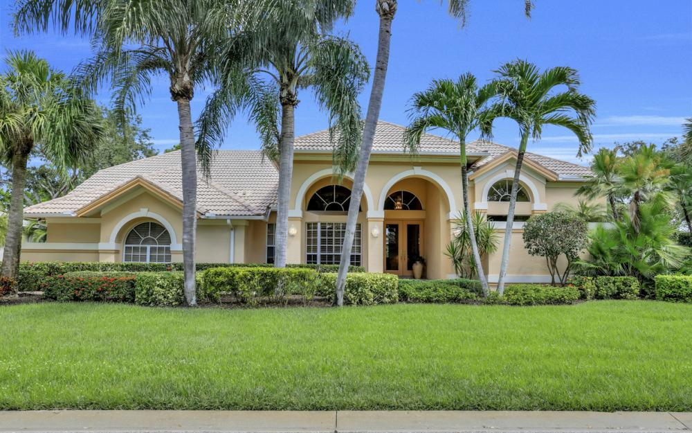 3480 Fiddlehead Ct, Bonita Springs - Home For Sale 1288919358