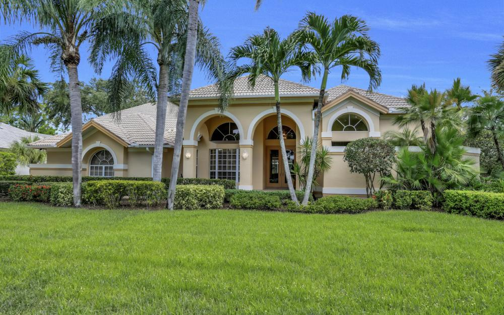 3480 Fiddlehead Ct, Bonita Springs - Home For Sale 1959970619