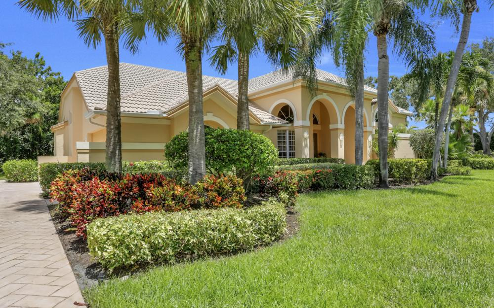 3480 Fiddlehead Ct, Bonita Springs - Home For Sale 1827174465