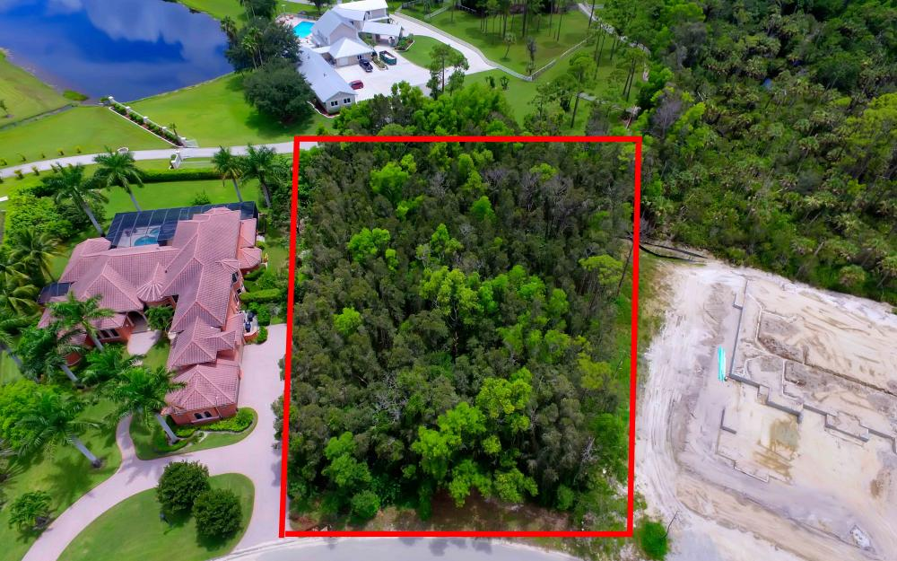 15621 Old Wedgewood Ct, Fort Myers - Lot For Sale 19071676